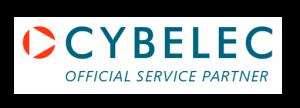 cybelec-logo-frit