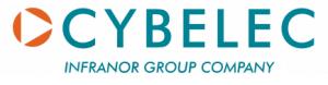 cybelec-logo2